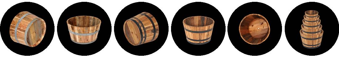 barrels-img