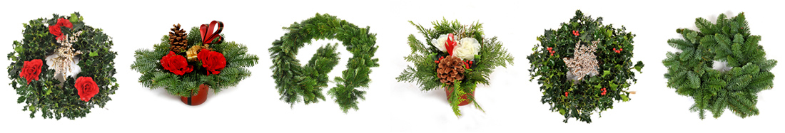 wreaths-garlands